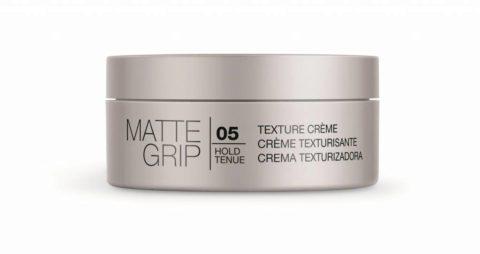 Joico Style & finish Matte grip 60ml