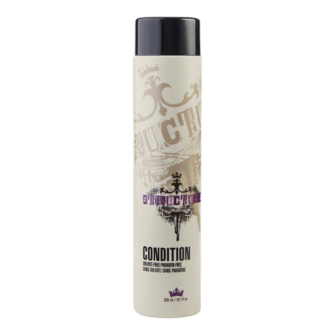 Joico Structure styling Condition 300ml