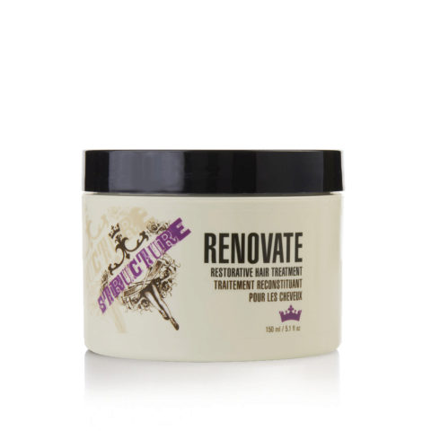 Joico Structure styling Renovate 150ml