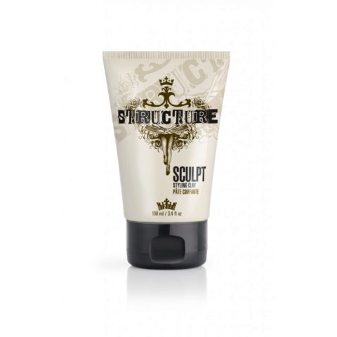 Joico Structure styling Sculpt 100ml